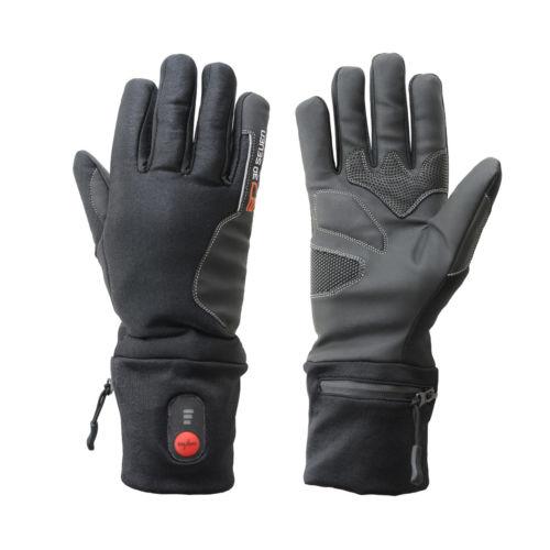 30seven-cycling-glove-pro-fahrrad-handschuhe-beheizt-heizung-beheizbar