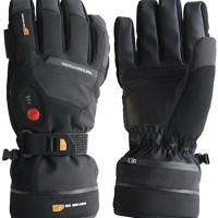 Beheizbare-Handschuhe-Ski-fr-Damen-mit-Akku-zum-Skifahren-Wintersport-schwarz-0