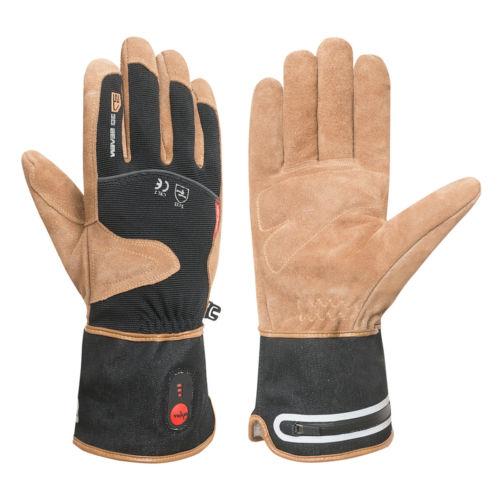 Industriehandschuh-Industrie-Handschuh-beheizbar-Arbeitshandschuh-Heizung-Mann-Frau-beheizt-industry-gloves-heated
