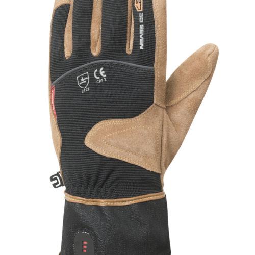 Industriehandschuh-aussen-Industrie-Handschuh-beheizbar-Arbeitshandschuh-Heizung-Mann-Frau-industry-gloves-heated