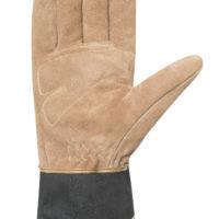 Industriehandschuh-innen-Industrie-Handschuh-beheizbar-Arbeitshandschuh-Heizung-Mann-Frau-industry-gloves-heated