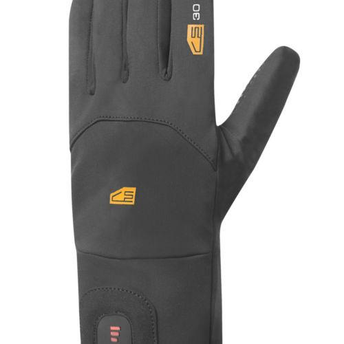 Innenhandschuh-aussen-beheizbar-Winter-Heizung-Mann-Frau-beheizt-gloves-heated