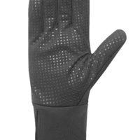 Innenhandschuh-innen-beheizbar-Winter-Heizung-Mann-Frau-beheizt-gloves-heated