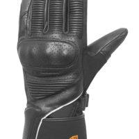 Motorradhandschuh-pro-aussen-beheizbarMotorrad-Handschuh-Heizung-Mann-Frau-Leder-beheizt-motorcycle-gloves-heated