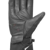Motorradhandschuh-pro-innen-beheizbar-Motorrad-Handschuh-Heizung-Mann-Frau-Leder-beheizt-motorcycle-gloves-heated