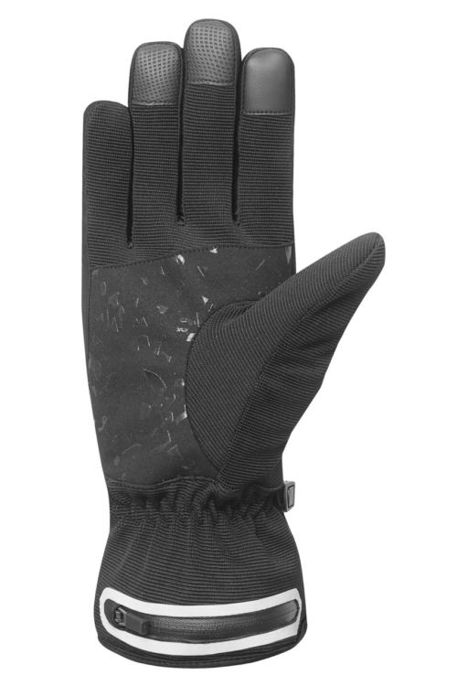 Outdoor Handschuh Beheizt Beheizbar Heating Glove Outdoor