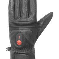 Reithandschuh-aussen-beheizbar-Reiter-Handschuh-Winter-Heizung-Mann-Frau-Leder-riding-gloves-heated