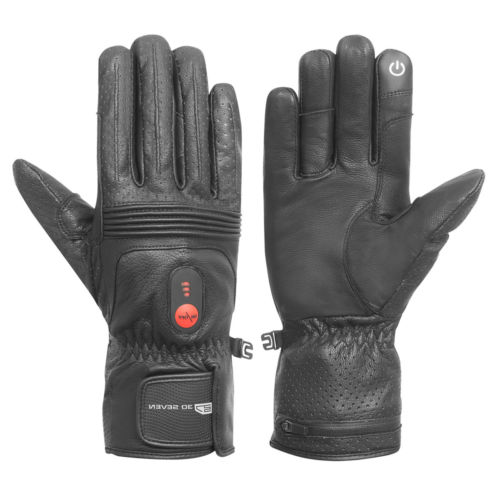 Reithandschuh-beheizbar-Reiter-Handschuh-Winter-Heizung-Mann-Frau-Leder-riding-gloves-heated