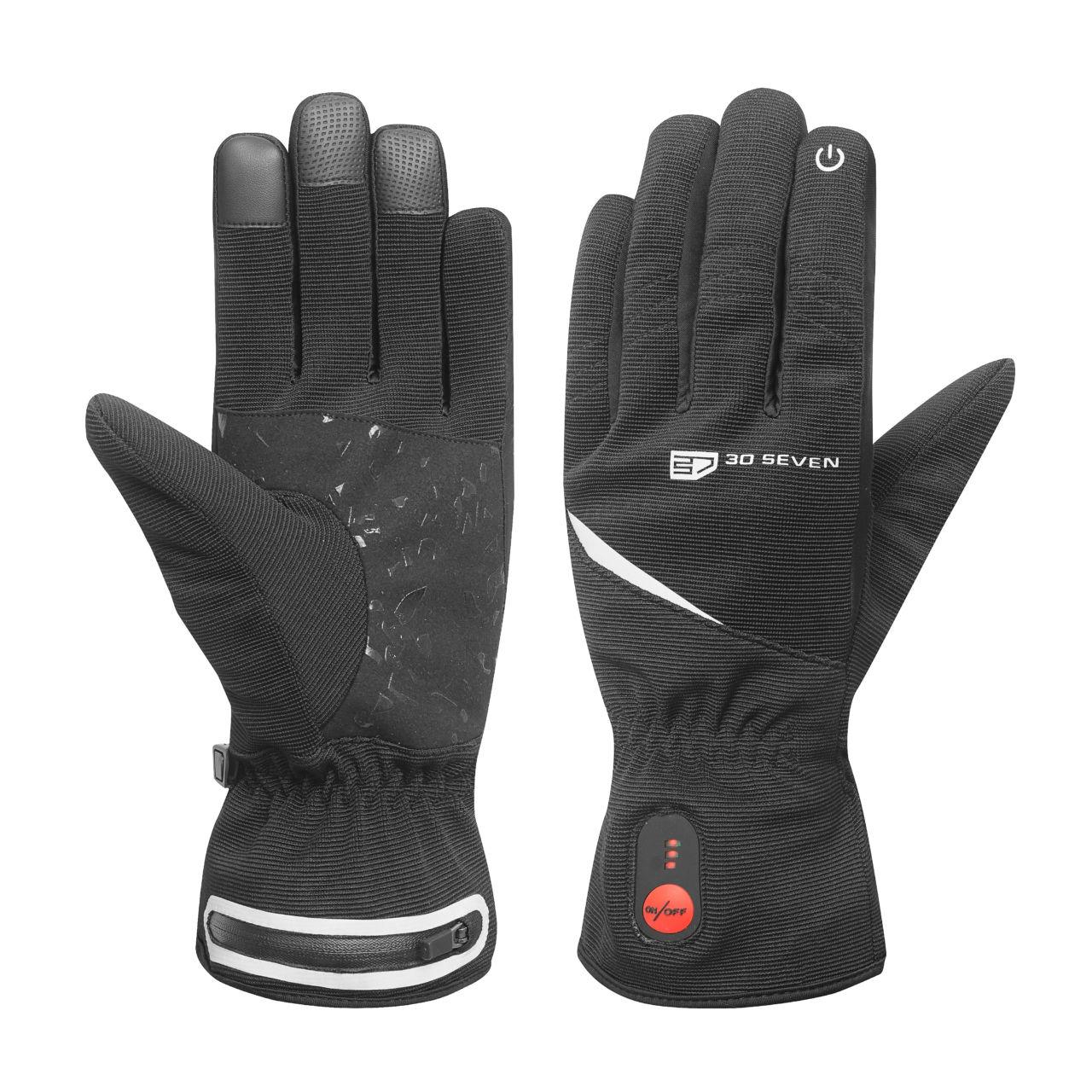 Klettern Handschuhe Fahrradhandschuh Rutschfeste Winterhandschuhe Outdoor Bergsteigen & Klettern Bekleidung