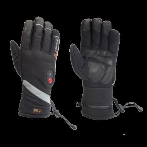 beheizbar-outdoor-handschuhe-beheizt-mann-frau-heizung-winterhandschuh