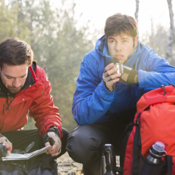 beheizbare-bekleidung-bergsteigen-wandern-klettern