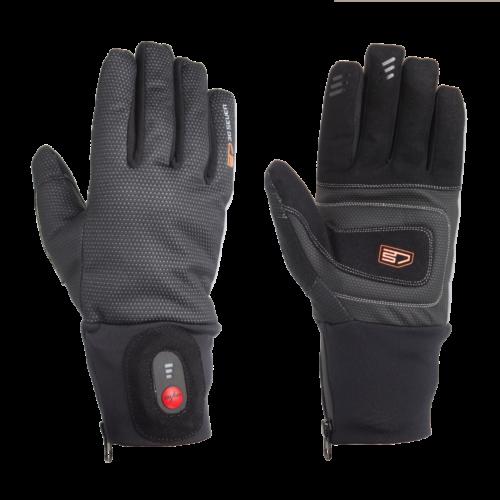 beheizbare-fahrrad-handschuhe-cycling-gloves-heated-beheizt-fahrrad-radsport