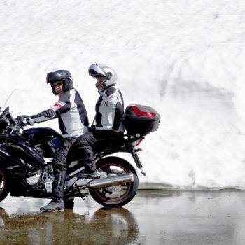beheizbare-handschuhe-motorrad-fahren-winterhandschuhe-motorradhandschuhe-beheizt