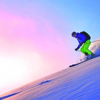 beheizbare-kleidung-ski-wintersport