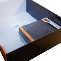 beheizbare-kleidung-verpackung-jacken