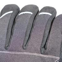 beheizbare-outdoor-handschuhe-winter-beheizt-heizbar