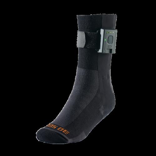 beheizbare-socken-mit-heizung-waerme-socken-heat-socks