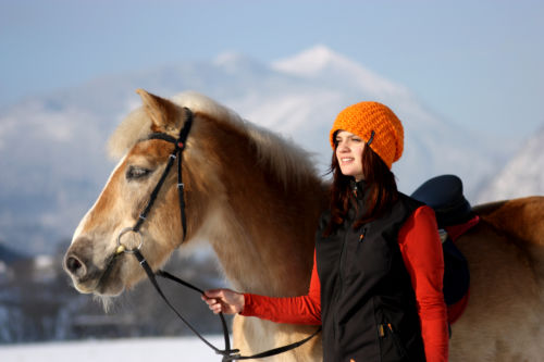 Beheizbare Weste Damen Aj9 Alpenheat Beheizbare Kleidung.eu