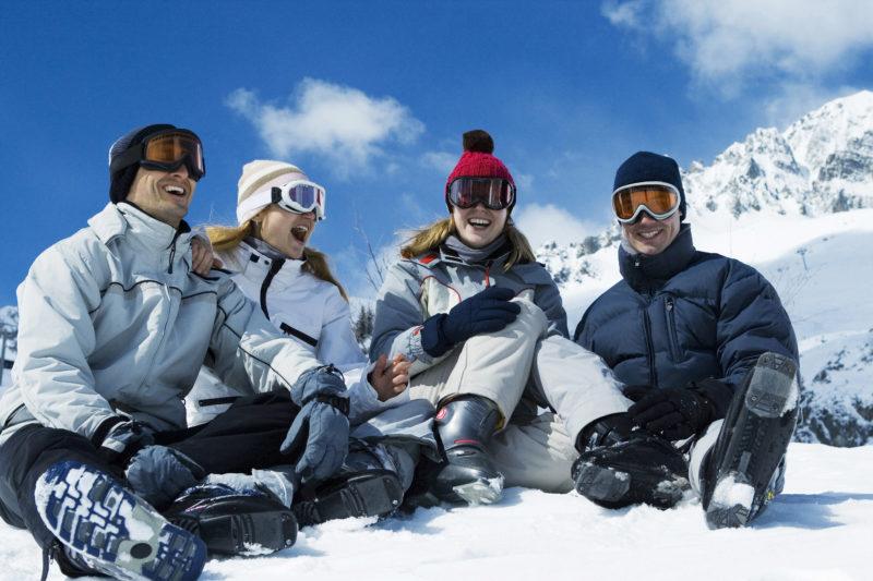 beheizbare-wintersport-bekleidung-mit-heizung-beheizt