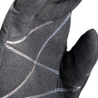 beheizbarer-arbeitshandschuh-lange-stulpe-30seven