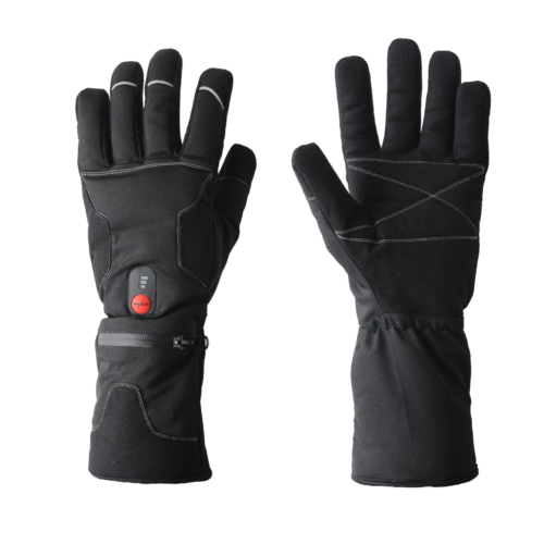 beheizbarer-arbeitshandschuh-outdoor-handschuh-beheizt-heizung-lange-stulpe