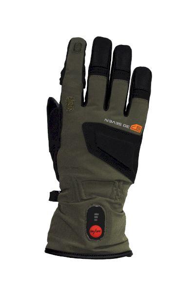 beheizbarer jagdhandschuh hunting glove