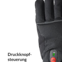 beheizbarer-handschuh-lang-stuple