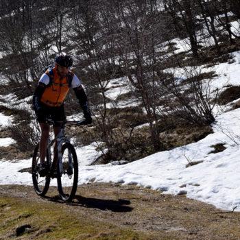 beheizte-fahrradhandschuhe-beheizbar-fahrrad-fahren-heizung