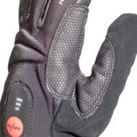 beheizte-handschuhe-fahrrad-fahren