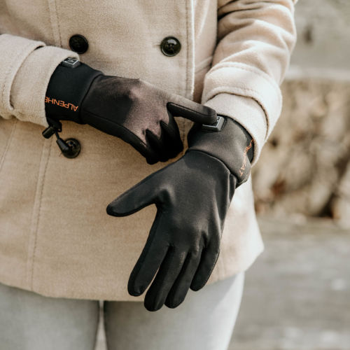Beheizte Handschuhe Heizung Heiztechnik Ag1 Alpenheat Beheizbare Kleidung.eu