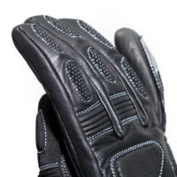 beheizte-motorrad-handschuhe-fahren-heizung-mann-frau