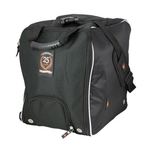 Beheizte Tasche Aj28 Fire Boot Bag Sporttasche Alpenheat Beheizbare Kleidung