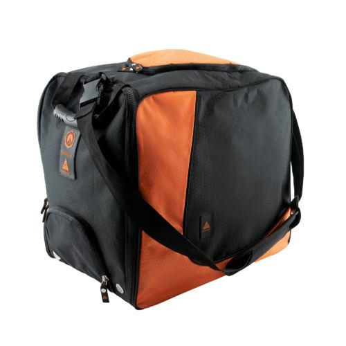 Beheizte Tasche Aj8 Fire Boot Bag Alpenheat Beheizbare Kleidung