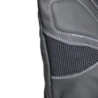 cycling-glove-pro-beheizbarer-fahrradhandschuh-30seven