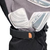 fahrrad-handschuhe-mit-heizung-beheizbar-beheizt