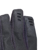 handschuhe-mit-heizung-fahrrad-fahren-radsport-frau-mann