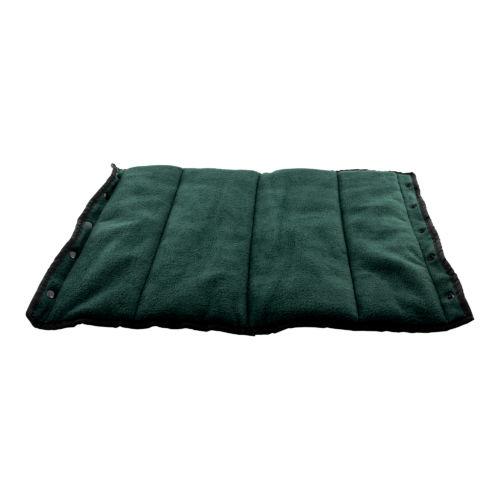Handwaermer Sitzheizung Beheiztes Sitzkissen Aj30 Muff Cushion Alpenheat Beheizbare Kleidung