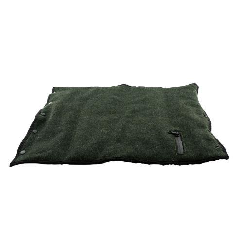 Handwaermer Sitzheizung Beheiztes Sitzkissen Aj30 Muff Cushion Alpenheat Beheizbare Kleidung Sitz