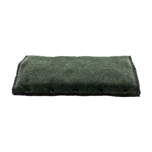 Handwaermer Sitzheizung Beheiztes Sitzkissen Aj30 Muff Cushion Alpenheat Beheizbare Kleidung Warme Haende
