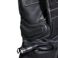 motorradhandschuh-beheizt-heizung