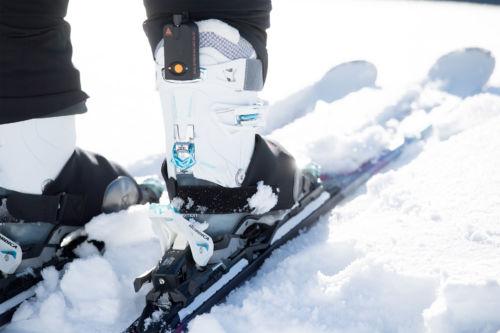 Schuheizung Beheizte Schuhe Ah5 Trend Alpenheat Beheizbare Kleidung Ski Fahren Snowboarden