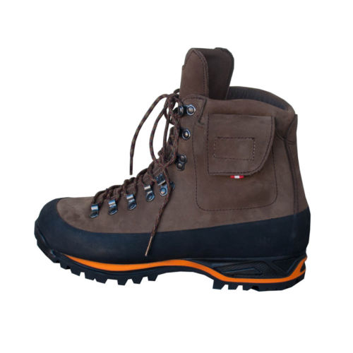 Schuheizung Beheizte Schuhe As1 Tibet Alpenheat Beheizbare Kleidung