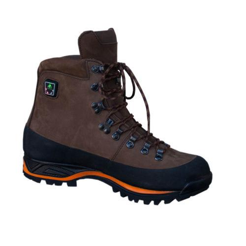 Schuheizung Beheizte Schuhe As1 Tibet Alpenheat Beheizbare Kleidung Drukknopf