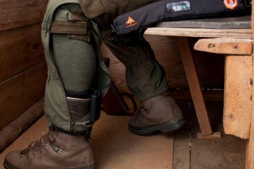 Schuheizung Beheizte Schuhe Einlegesohlen Ah8 Trend Alpenheat Beheizbare Kleidung Jaeger