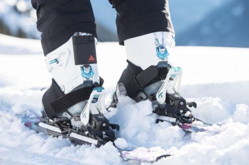 Schuheizung Beheizte Schuhe Einlegesohlen Ah8 Trend Alpenheat Beheizbare Kleidung Ski Fahren Snowboarden