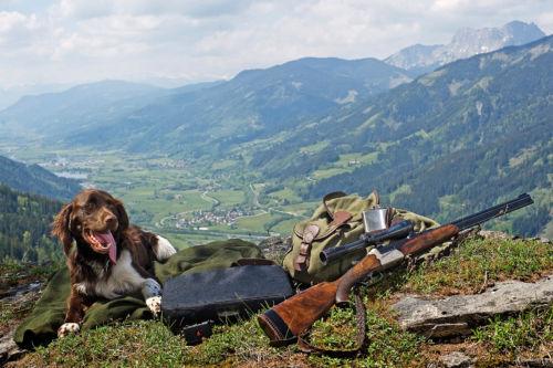 Sitzheizung Beheiztes Sitzkissen Aj7 Fire Cushion Alpenheat Beheizbare Kleidung Jaeger Jagen