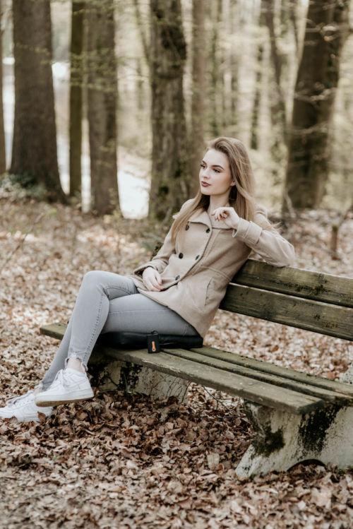 Sitzheizung Beheiztes Sitzkissen Aj7 Fire Cushion Alpenheat Beheizbare Kleidung Wandern Winter