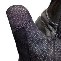 winter-handschuhe-heizung-damen-herren-schwarz
