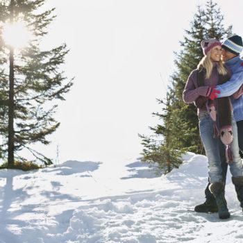 winterbekleidung-beheizt-beheizbare-mit-heizung